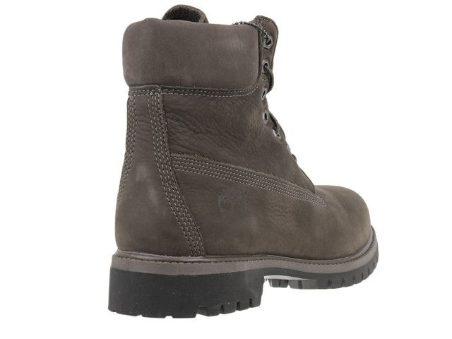 BUTY TIMBERLAND 6 PREMIUM BOOT A1M47 42 • Arena.pl