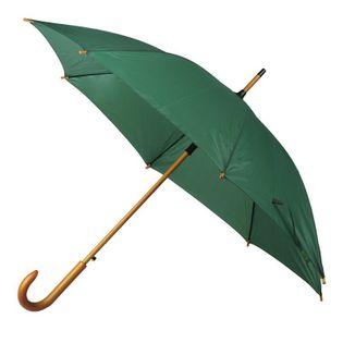 Parasol automatyczny Martigny, zielony