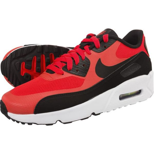 Buty Nike Air Max 90 Ultra 2.0 869950 800 r.37,5 Ceny i