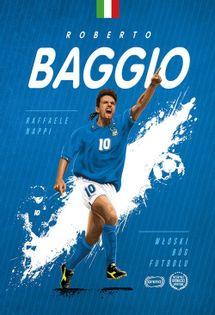 Roberto Baggio Raffaele Nappi