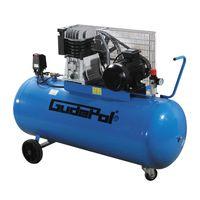 Kompresor sprężarka GD 59-270-560/15 bar GUDEPOL