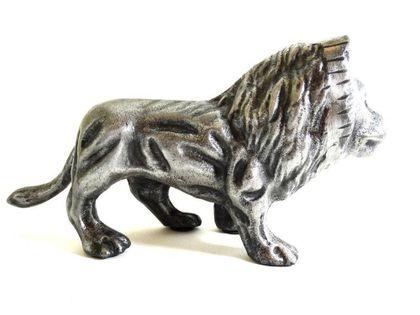 Lew figurka dekoracyjna LEO