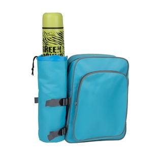 Plecak termiczny PROMIS TL10n