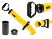 Pompka do udrażniania rur - 70 mm MSW MSW-PUMP CLEAN 70