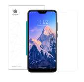 Szkło hartowane 9H Nillkin Amazing H Xiaomi Mi A2 Lite