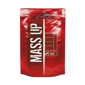 Activlab Mass Up - 1200g Smak - Orzech