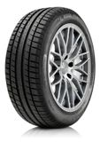 Opona letnia 205/45R16 KORMORAN ROAD PERFORMANCE