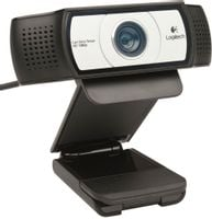 Kamera Internetowa Logitech C930E 960-000972