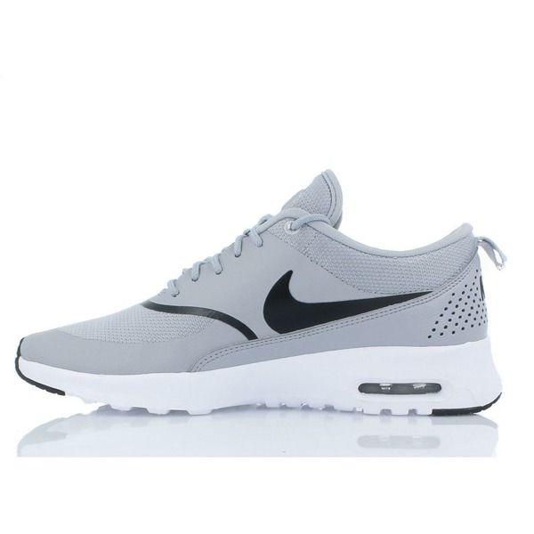 Nike Air Max Thea (599409 030)40.5