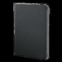 "Hama ""Fader"" Portfolio na iPada Air 2 / Pro  9,7 """