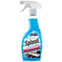 GENERAL FRESH Splash Fresh&Go lśniąca łazienka 500ml - płyn do łazienek