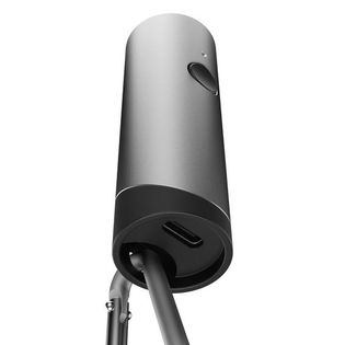 Czujnik zanieczyszczenia powietrza LZO - Atmotube PLUS - App Mobilna