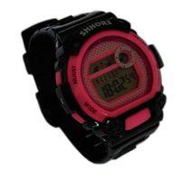 Zegarek dziecięcy Shhors (0219-01)