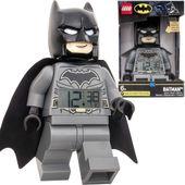 Lego Batman Budzik figurka 7001064
