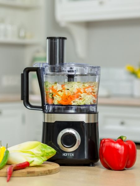 Robot kuchenny WFP-001 wielofunkcyjny zdjęcie 2
