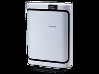 Oczyszczacz powietrza BONECO Air Purifier P500 -  PROMOCJA