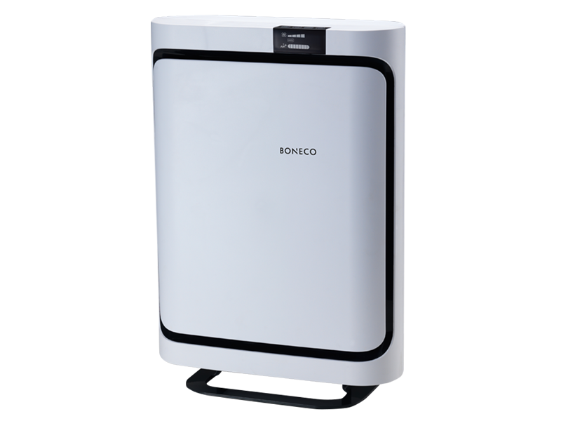 Oczyszczacz powietrza BONECO Air Purifier P500 + gratis nawilżacz zdjęcie 1