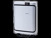 Oczyszczacz powietrza BONECO Air Purifier P500 + gratis nawilżacz