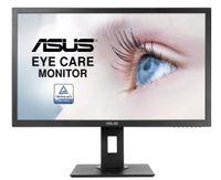 "ASUS Monitor Asus 24"" VP248HL VGA HDMI głośniki"