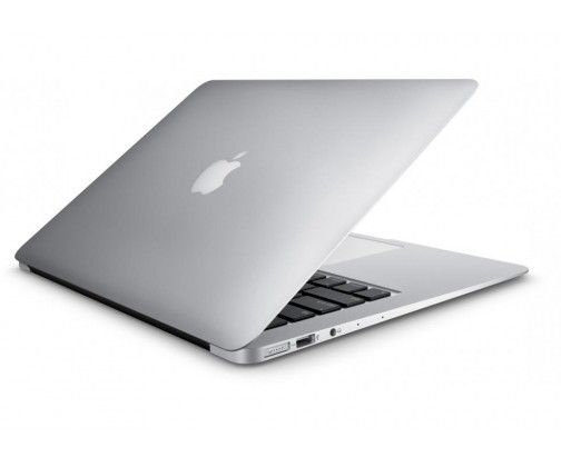 Apple MacBook Air 13, i5 1.8GHz/8GB/256GB SSD/Intel HD 6000 MQD32ZE/A/D1 zdjęcie 3