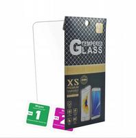 Szkło Hartowane do telefonu Apple Iphone 6 6s