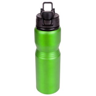 Butelka sportowa 750 ml