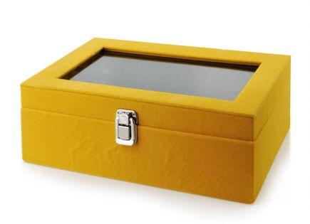 Carmen szkatułka 27,5x18,5x10cm