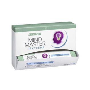 LR Mind Master Extreme Powder