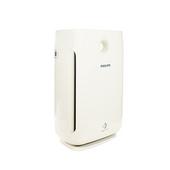 Oczyszczacz powietrza Philips AC2882/10 zdjęcie 3