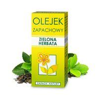 Olejek zapachowy zielona herbata 10 ml ETJA