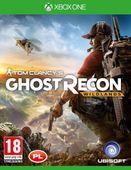 Gra Ghost Recon Wildlands PCSH (XBOX ONE)