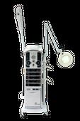 Urządzenie kombajn kosmetyczny 17w1 BELLO