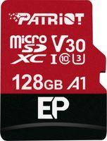 Karta pamięci Patriot microSDXC 128GB PEF128GEP31MCX