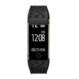 Zegarek sportowy pulsometr Fitlex Charge