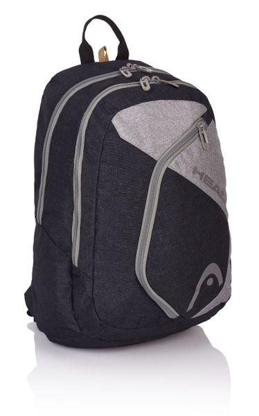 Head Plecak szkolny młodzieżowy Młodzieżowy HD-03 zdjęcie 1