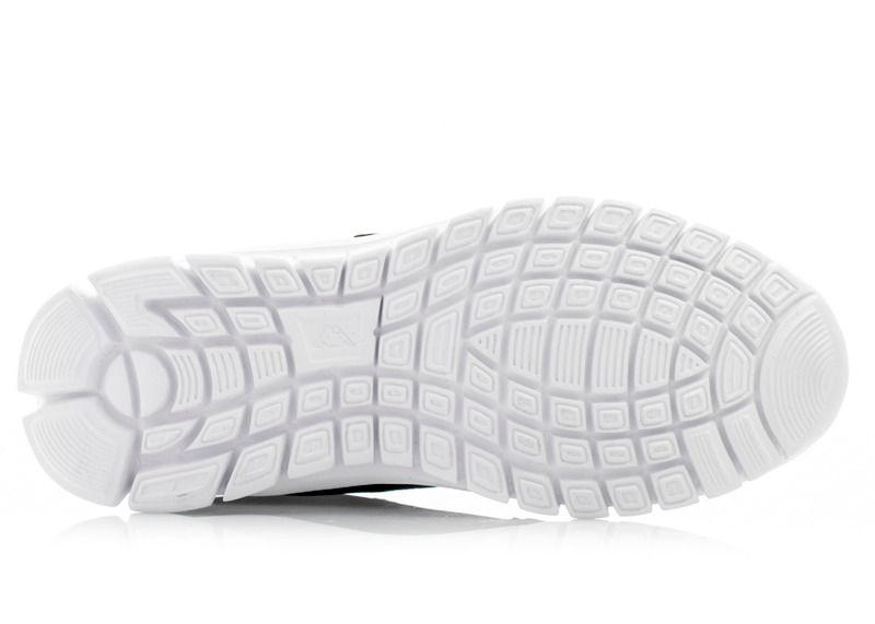 sports shoes c4ecb 1f214 Kappa Apollo (260604K/1110)31