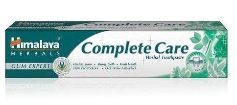 Himalaya Pasta Do Zębów Complet Care 75 Ml
