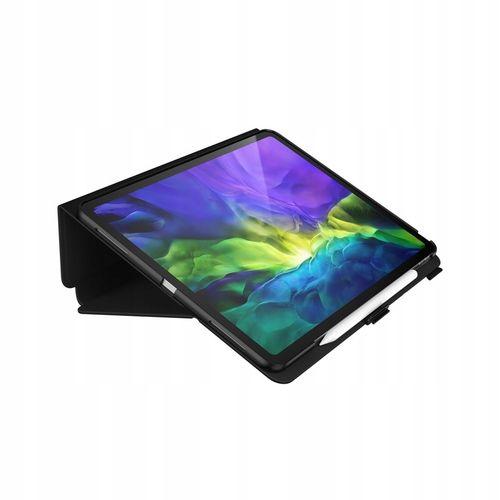Etui SPECK iPad Pro 11 z uchwytem Apple Pencil na Arena.pl
