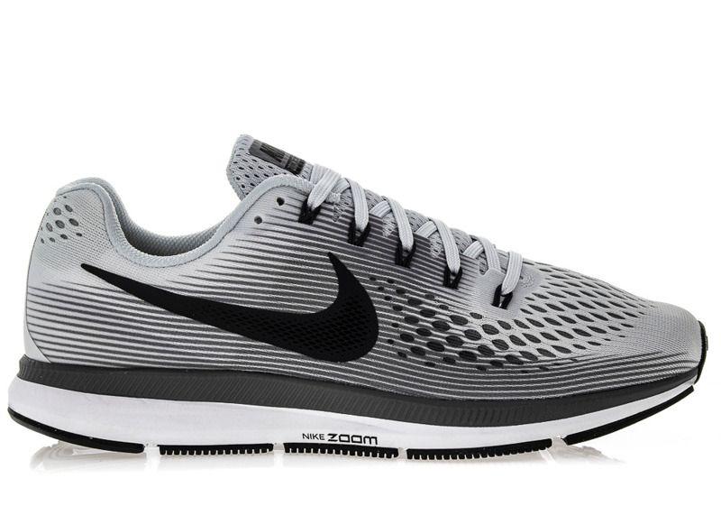 Nike Air Zoom Pegasus 34 (880555 010)43