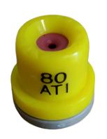 Dysza sadownicza ALBUZ ATI 80 02 żółta