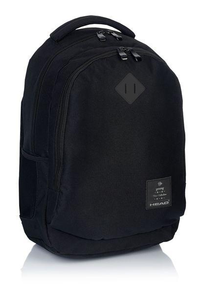 Head Plecak szkolny młodzieżowy HD-68 zdjęcie 1