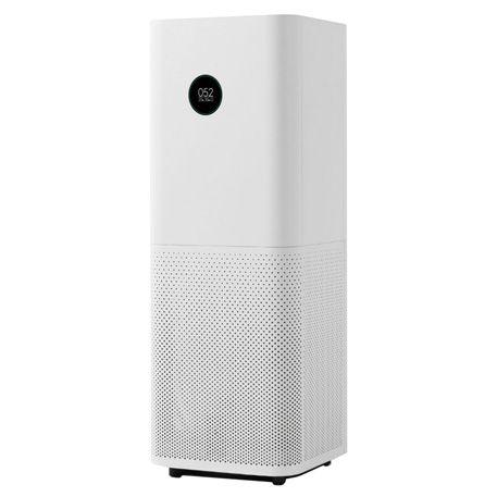 Oczyszczacz powietrza Xiaomi Mi Air Purifier PRO zdjęcie 5