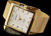 Zegarek damski Gino Rossi CERTE 7100 /1C