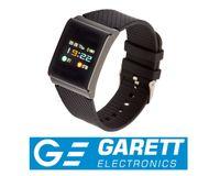 Zegarek SMARTWATCH GARETT SPORT 11 IP67 BT 4.0 iOS
