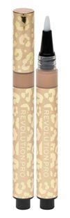 Makeup Revolution London Revolution PRO New Neutral Korektor 2,2ml Caramel