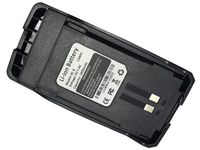 Akumulator BL-6 do Baofeng UV-6R 173_20170825102900