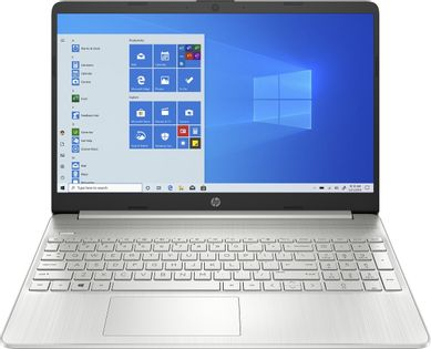 HP 15 FullHD AMD Ryzen 7 4700U 8-rdzeni 8GB DDR4 512GB SSD NVMe Windows 10 S