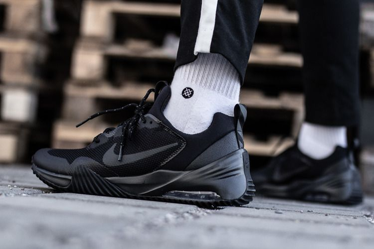Nike Air Max Grigora M (916767 001)41