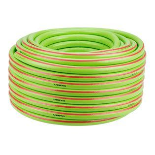 Wąż ogrodowy 50m 3/4'' PROFESSIONAL 15G825