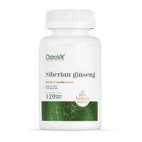 Evolite Creatine Monohydrate 1000g Smak - Orange